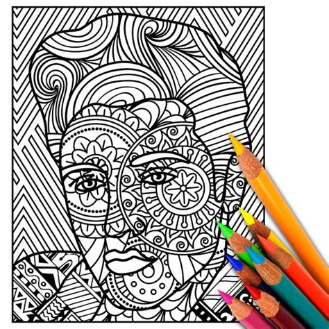 coloring book album elvis coloring page images of photo albums elvis coloring
