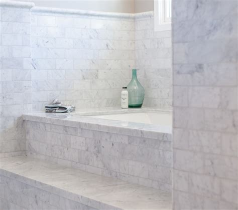 bathtubs with steps bathtub steps design ideas