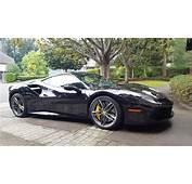 2020 Corvette C8 Price Cars Camaro Convertible