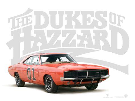duke s the dukes of hazzard tommy topps