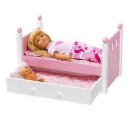 american doll beds for cheap american doll clothes cheap for american doll