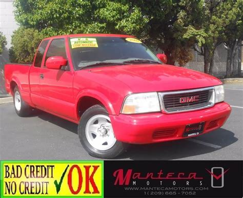 electric power steering 2002 gmc sonoma auto manual 2002 gmc sonoma pickup for sale 416 used cars from 1 500