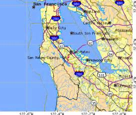 san mateo county california detailed profile houses
