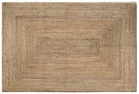 tapis en solde 357 tapis rectangulaire hempy mydecolab