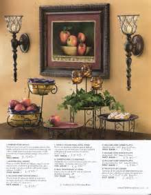 Home Interior Catalog 2015 by Home Interiors And Gifts Catalog 2016