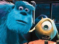 film fiksi monster monster wikipedia bahasa indonesia ensiklopedia bebas