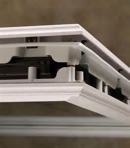 Patio Door Frame Repair Door Secuity Pro Door Security Door Frame Failure Door Frame Reinforcement Door Click To