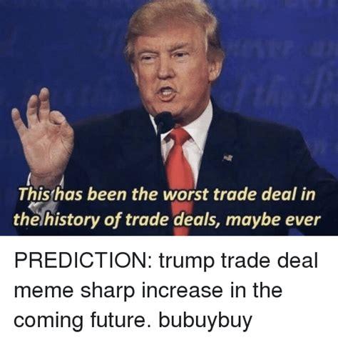 Deal Meme - 25 best memes about deal meme deal memes