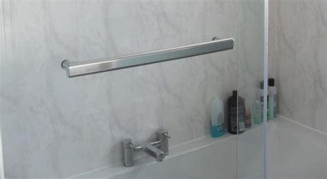 Shower Bath Panel shower bath wall panels the bathroom marquee
