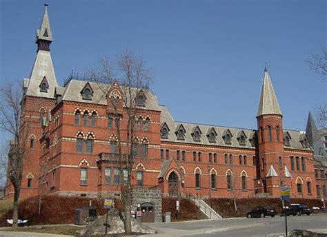 Businessweek Cornell Mba the world s best business schools business insider