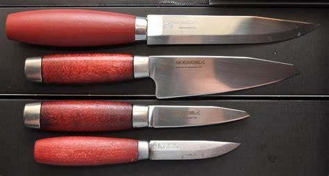 mora kitchen knives morakniv kitchen knives ets forums