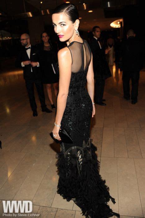 Dress Vonny Black 112 best fashion inspiration camilla images on
