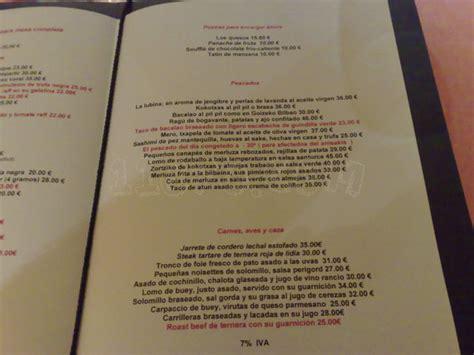 wellington cocina goizeko wellington dime un restaurante