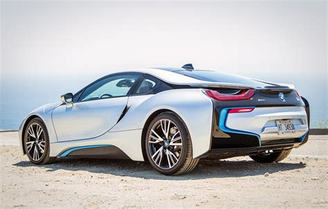 Bmw I8 Speed by 2015 Bmw I8 Top Speed 2018 Car Reviews Prices And Specs