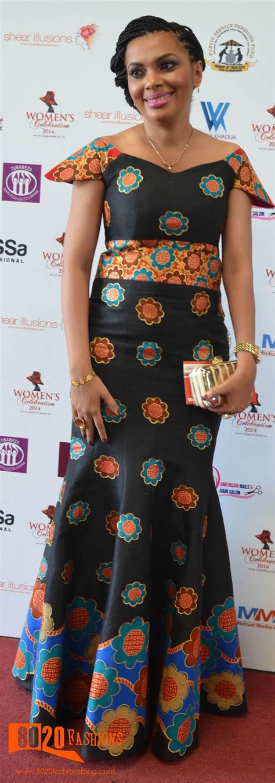 Nice African Bubu   249 best african traditional dresses ankara aso ebi