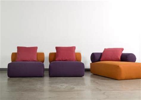 puzzle sectional sofa puzzle sectional sofa berto salotti