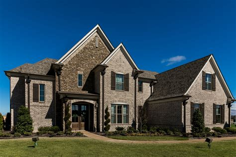 photo galleries regency homebuilders new homes in