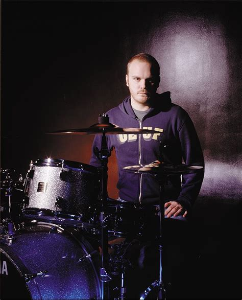 coldplay drummer will chion coldplay pinterest