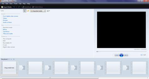 download windows movie maker 6 1 for win 7 8 full download windows movie maker 6 1 cv teknologi
