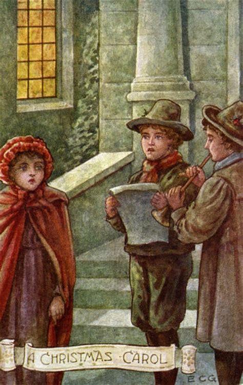 charles dickens biography christmas carol charles dickens a christmas carol old fashioned