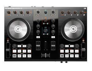 best dj controller 500 2018 best dj controllers 500 digital dj info