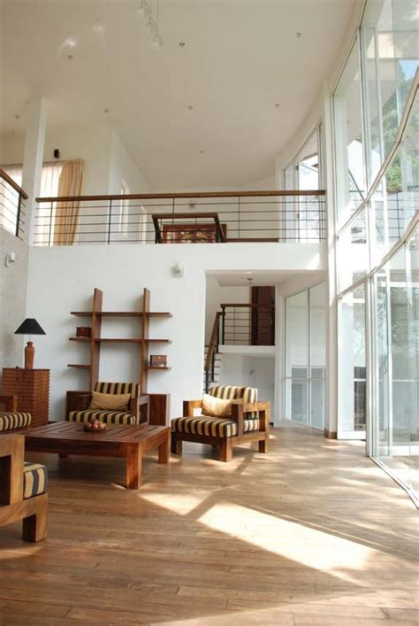 house inside design in sri lanka 67 best images about sri lankan interiors on pinterest