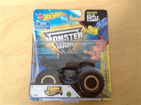 wheels monster jam truck julian s wheels blog team wheels monster jam