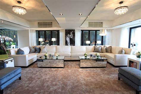 hom design 100 hom design amazing of best modern home office