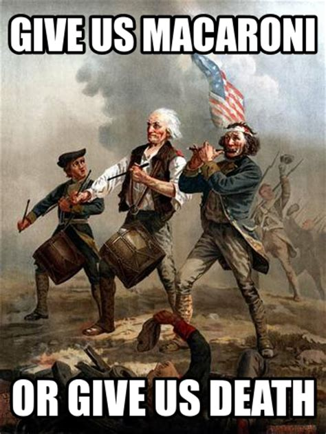 yankee doodle means raise high the roofbeam carpenters yankee doodle the