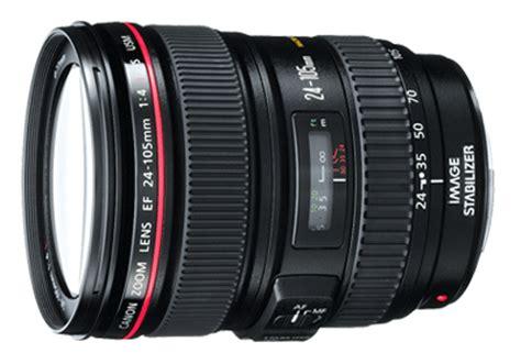 Kamera Canon X2 inidia lensa kamera terbaru dari canon hapeoke