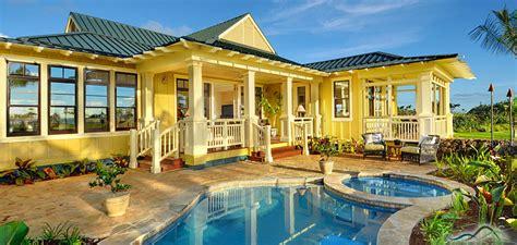 kauai vacation cottages kukui ula makai cottages 19 the parrish collection kauai