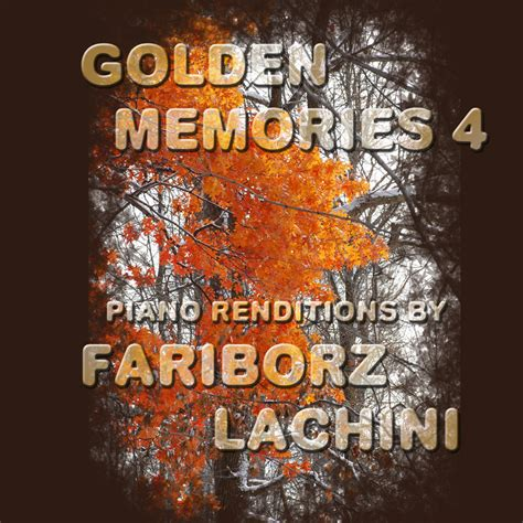 download mp3 barat golden sweet memories golden memories 4 fariborz lachini