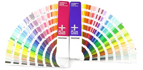 What Are The Differences Between Pantone 174 Cmyk Amp Rgb