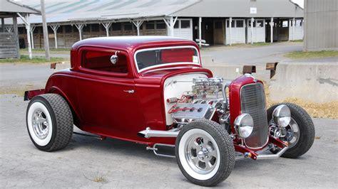 imagenes vehiculos hot rod carros antigos o blog foto carro tunado carros antigos