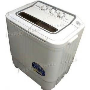 Portable Clothes Washer And Dryer 5 Best Portable Washer And Dryer Tool Box