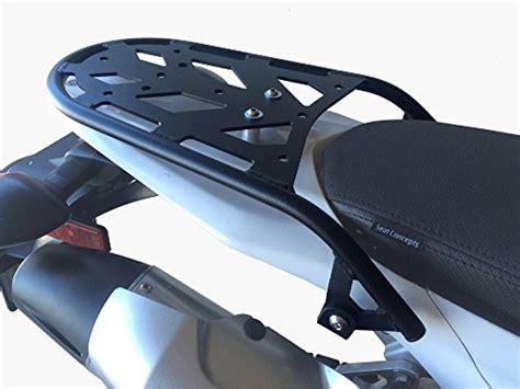 Wr250r Rear Rack by Yamaha Wr250r X Enduro Series Rear Luggage Rack 08 16