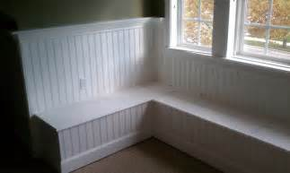 Apex Bench - beadboard on pinterest ceilings bead board ceiling and window seats