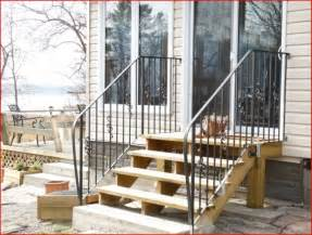 Lowes Handrails For Steps exterior handrail lowes exterior handrail lowes suppliers and metal exterior handrails for
