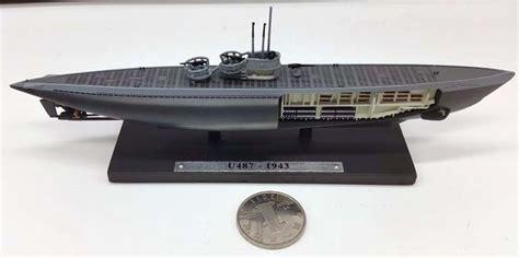 u boat type xiv wwii german submarine u 487 type xiv 1943 u boat 1 350