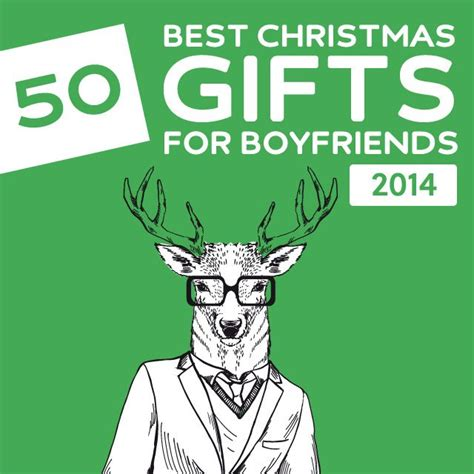 50 best christmas gifts for boyfriends of 2016 bags
