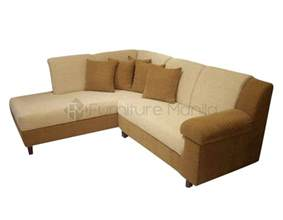 L Sectional Sofa akon l shaped sofa home office furniture philippines