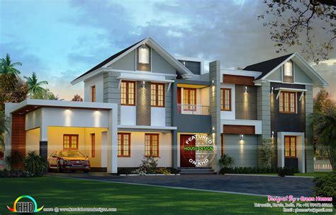 home plan design 550 sq ft 100 home design 550 sq ft april 2016 kerala home