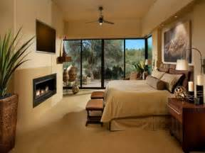 contemporary master bedroom decorating ideas ceiling fans tropical style contemporary master bedroom
