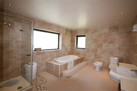 En Suite Bathroom Ideas Ensuite Bathroom Extensions Cyclest Bathroom Designs Ideas