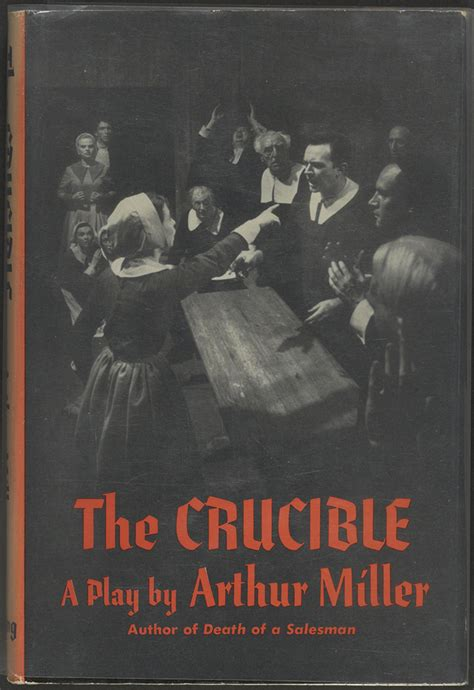 themes in the crucible revenge essays the crucible astutefound ga