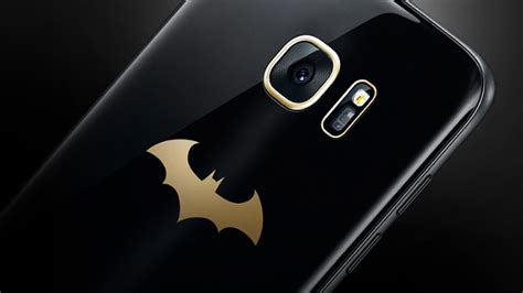 batman wallpaper galaxy s6 samsung galaxy s7 edge batman injustice edition unboxing