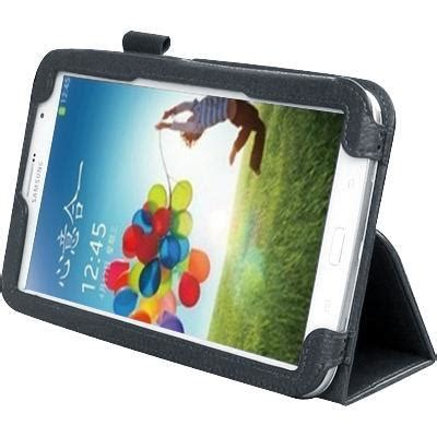 Samsung Galaxy Tab P1010 samsung galaxy tab gt p1010 leather