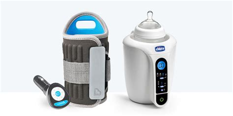 Warmer Bottle by 12 Best Travel Bottle Warmers In 2018 Portable Baby