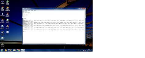 cara membuat matrik kuesioner cara membuat efek code matriks cmd dengan notepad