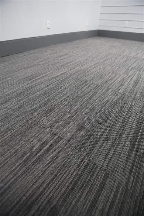 install carpet tiles  tos diy